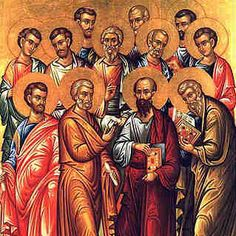 What happened to the 12 Apostles of Jesus? Were they all martyred or did some give up their faith. How did they die? What were the Apostles deaths like?