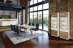 Nábytek Feel Outdoor Furniture Sets, Outdoor Decor, Decor, Furniture, Outdoor Furniture, Home, Furniture Sets, Home Decor, Room