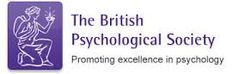 Dementia and People with Intellectual Disabilities Guidance on the assessment, diagnosis, interventions and support of people with intellectual disabilities who develop dementia - British Psychological Society
