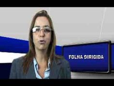 Videoaula de Raciocínio Lógico: Lógica Sentencial   Folha Dirigida