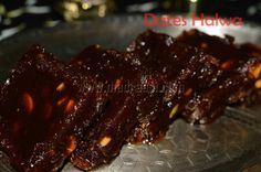 Dates is one among the delicious and healthy halwa, but takes almost an hour to prepare. Compared to the health benefits, I would say its worth in making. Since the dates are sweet by nature, I hav…