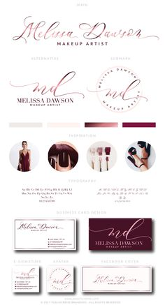 Printing Christmas Gift Ideas I Need A Personal Trainer Truths Branding Your Business, Branding Kit, Business Card Design, Branding Design, Business Stamps, Website Design Inspiration, Logo Inspiration, Feeds Instagram, Shop Logo