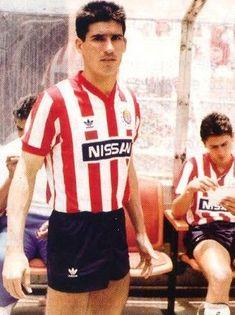 Eduardo De la Torre