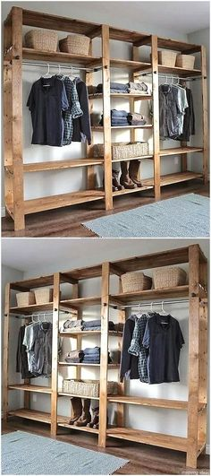 If you are passionate about woodworking and are in possession of ... Wood Projects That Make Money: Small and Easy To Build and Sell ... #woodproject #diywood #woodworkingproject