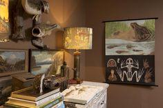 Modern Day Huck Finn Boy Scout Room On Pinterest Flashlight Logs And Boys