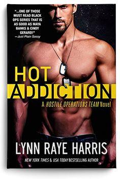 Lynn Raye Harris Lynn Raye Harris Bestselling Author Book Authors My Books