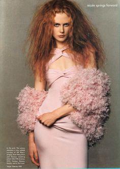 #Nicole Kidman