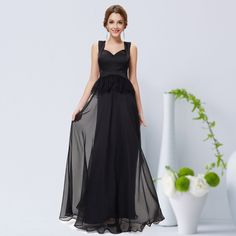 US $69.99 New with tags in Clothing, Shoes & Accessories, Women's Clothing, Dresses