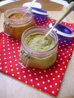 Cukkinikrémek Dip Recipes, Vegan Recipes, Pesto, Dips, Food And Drink, Veggies, Pudding, Homemade, Snacks