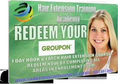 Become a hair extension trainer in one week call us now for more become a hair extension trainer in one week call us now for more information 0203 551 2621 hair extensions training pinterest pmusecretfo Gallery