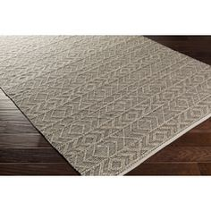 ING-2000 - Surya | Rugs, Pillows, Wall Decor, Lighting, Accent Furniture, Throws, Bedding