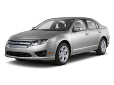 2012 Ford Fusion  White Suede For Sale in San Antonio, TX  Vin: 3FAHP0GA2CR316684 - http://www.autonet.net/cardealers/texas/mccombsfordwest/cars-for-sale/2012-ford-fusion-white-suede-for-sale-in-san-antonio-tx-vin-3fahp0ga2cr316684/