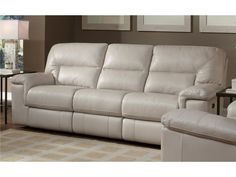 HTL Living Room Sofa 468752 Kittles Furniture Indiana