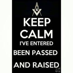 Masonic Gnosis