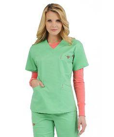 1c00b5be51b 26 Best Scrubs images | Scrub life, Medical scrubs, Nursing scrubs