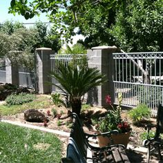116 Best Wrought Iron Fences Images In 2013 Wrought Iron