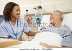 Nurse Stock Photos, Images, & Pictures   Shutterstock