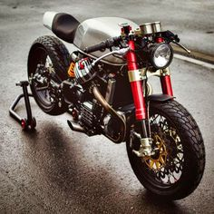 BRS Photoblog 9-2015 Sportbikes, superbikes, classics, custom motorcycles and caferacers!