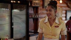 Jade Virani (Madison Cheeatow).