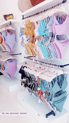 VSCO – Create, discover, and connect - Bademode Summer Bathing Suits, Cute Bathing Suits, Summer Suits, Cute Swimsuits, Cute Bikinis, Mode Pastel, Trendy Outfits, Cute Outfits, Fall Outfits