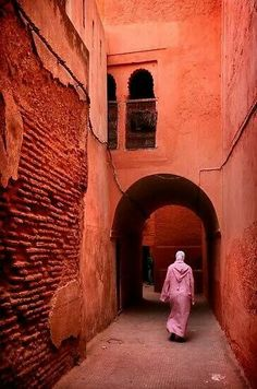 Marrakech,  Morocco ♡