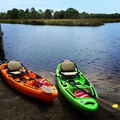 """<b><a href=""""https://www.floridastateparks.org/park/Bulow-Creek"""">Bulow Creek State Park</a></b><br> 3351 Old Dixie Highway, Ormond Beach, Fla. 32174 