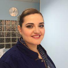 #Maquillaje #novia #makeup #weeding