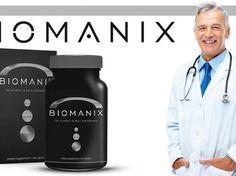 biomanix in pakistan biomanix price in pakistan biomanix in