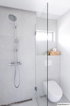 moderni,kylpyhuone,suihku,suihkuseinä,piensäilytys