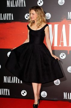 Michelle Pfeiffer 2013