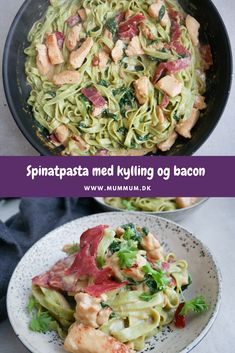 Healthy Snacks, Healthy Eating, Healthy Recipes, Dinner Is Served, Everyday Food, Yummy Eats, I Love Food, Food Inspiration, Food And Drink