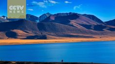 Ecological protection in Tibet making good progress