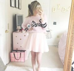 Pin by Pink Rose ♡ on Cute Clothes and Kawaii fashion ♥ | Pinterest