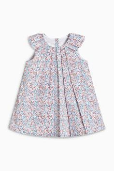 778b2ba51f93 50 Best That s for babies ~ girls clothes images