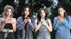 Image result for pretty little liars season 3