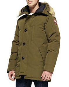Canada Goose hats replica price - 1000+ images about Canada-Goose PARKA on Pinterest   Canada Goose ...