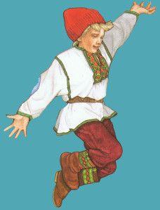Deuxième escale : la Russie. Voici Nicki notre personnage et son album : Au programme : Habitat Les immeubles en villes avec des cours pour jouer, les isbas en campagne Climat habillement Les couleurs rouge et blanc qui dominent, les motifs qui se retrouvent... Popular Paintings, Europe Continent, Continents, Blog, Illustration Art, Costumes, Jouer, Motifs, Ms