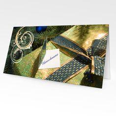 Weihnachtspäckchen mit persönlicher Note Zu den Vorbereitungen für Weihnachten gehört selbstverständlich auch das Packen der Weihnachtspäckchen. Diese möchte man möglichst nett verpacken und mit ei...