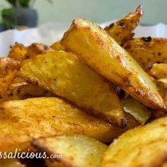 patatas-bravas-7