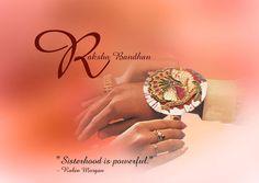 Raksha Bandhan Muhurat Day & Night Time for Rakhi Festival Wallpaper 2016, Mobile Wallpaper, Wallpaper Free Download, Wallpaper Downloads, Rakhi Wallpaper, Raksha Bandhan Wallpaper, Raksha Bandhan Photos, Rakhi Festival, Happy Rakhi