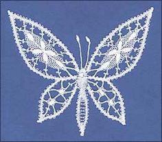 bedfordshire lace - Cerca amb Google