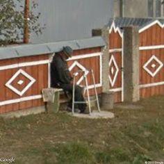 DN2E, B?i?e?ti, Romania | Instant Google Street View
