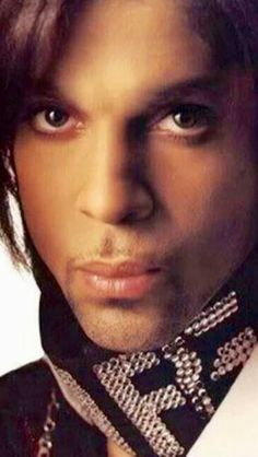 Prince Paisley Park, Minneapolis, Purple Pages, The Artist Prince, Jazz Funk, The Power Of Music, Roger Nelson, Prince Rogers Nelson, Black Image