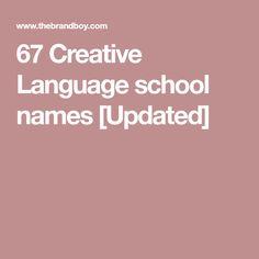 Hindi alphabet practice worksheet - Letter आ | Hindi | Pinterest ...