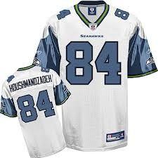4340888d7 28 Best Cheap NFL Jerseys Seattle Seahawks Jerseys images