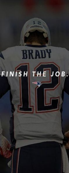 16 Best New England Patriots Funny images in 2019 Patriots Memes, New England Patriots Football, Patriots Fans, Gronk Patriots, Patriots Logo, Nfl Memes, Sports Memes, Nfl Sports, Best Football Team