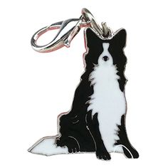 Cheap pet id, Buy Quality dog tag directly from China id pet Suppliers: Newest Dog Tag Disc Disk Pet ID Enamel Accessories Collar Necklace Pendant Levert Dropship Dog Harness, Dog Leash, Dog Tags Pet, Cheap Pets, Pet Urns, Collor, Pet Id, Types Of Collars, Animal Jewelry