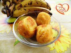 Polpette di patate fritte http://www.cuocaperpassione.it/ricetta/59301f4c-9f72-6375-b10c-ff0000780917/Polpette_di_patate_fritte