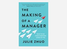 9 Lessons for the First-Time Manager - Adobe Letting Someone Go, Design Observer, Relationship Building, Leadership Roles, Positive Reinforcement, Group Work, Wall Street Journal, Everyone Knows, New Job