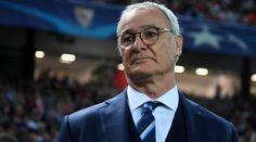 CALCIO ESTERO | Nantes-Ranieri: un caso che rischia di essere un clamoroso autogol